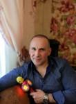 Sergey, 40  , Kobryn