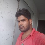 Usman Un, 24  , Malegaon