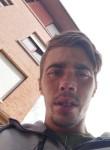 Cristian, 29, Madrid
