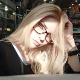 Nastya, 26  , Zabid