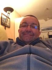 eric, 58, France, Allauch