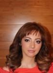Natalya , 39, Saint Petersburg