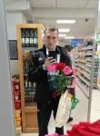 Я Сергей  ищу Девушку от 18  до 49