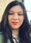 claudia, 20  , Romans-sur-Isere