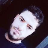 العز, 21  , Al Khums