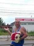 Sanya, 47, Tula