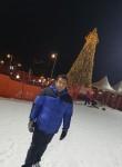 Waqas, 36  , Anseong