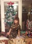 Евгеша, 28 лет, Кыштым