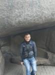Maksym, 27, Dnipr