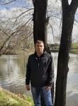 Anatoliy, 45  , Novokuznetsk