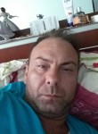 Lazar Marian, 44  , Dej