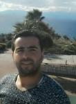 Cesim, 26 лет, Turgutreis