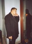 TIGR, 35  , Voskresensk