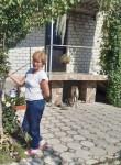 Eva, 50  , Novorossiysk