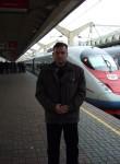 Aleksey, 47  , Penza