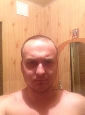Egor, 27, Ukraine, Pavlohrad