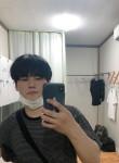 짜파현, 22  , Gumi