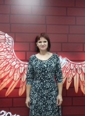 Natalya, 40, Ukraine, Kryvyi Rih
