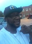 Andre, 37  , Newport (Commonwealth of Kentucky)