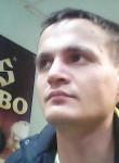 Vanyek, 31  , Armavir
