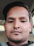 Devender Gupta, 42  , Delhi
