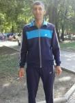 Aram Melkonyan, 40  , Yerevan