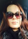 Darina, 33  , Kaliningrad