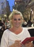 Elena, 55  , Catania