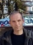 Pavel, 46, Kherson