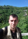 farid, 37  , Baku