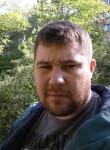 Aleksey, 36  , Volzhsk
