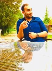 can, 24, Türkiye Cumhuriyeti, Merzifon