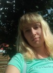 Olga, 31, Kolchugino