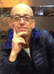 Luigi, 52  , Settimo Torinese