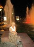 татьяна, 47 лет, Ноябрьск