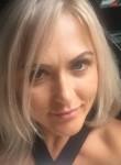 Veronika, 41, Odessa