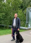 Aleks, 45, Moscow