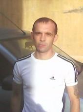 Kostyan, 37, Russia, Kirov (Kirov)