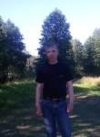 Vyacheslav, 52  , Roshal