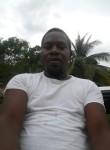 Fabian, 36  , Kingston