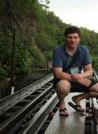 Vasiliy, 37  , Maksatikha
