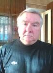 vladimir, 58  , Khotkovo