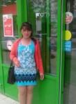 Razilya, 34  , Malmyzh