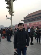 ajer, 39, China, Jiangyin