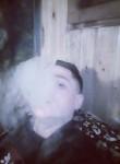 Nastya, 27  , Izhevsk