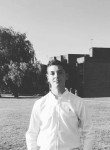 Llorenç, 19  , sa Pobla