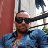 Carlo, 38  , Bagni di Tivoli