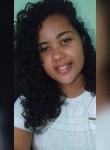 Samara Fernandes, 20  , Conceicao do Araguaia
