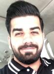 Shafeeq, 27, Sharjah