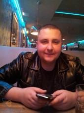 Роман, 32, Україна, Житомир